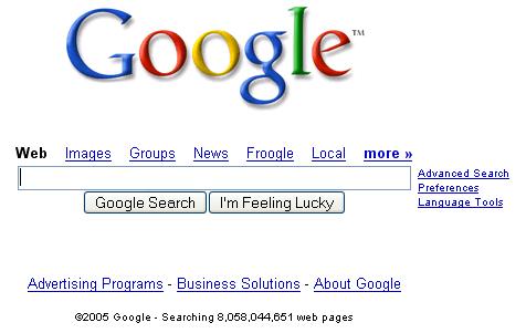 20050530_GoogleMemorialDay.png