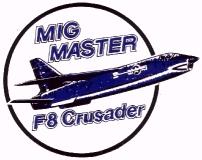 migmastr.JPG